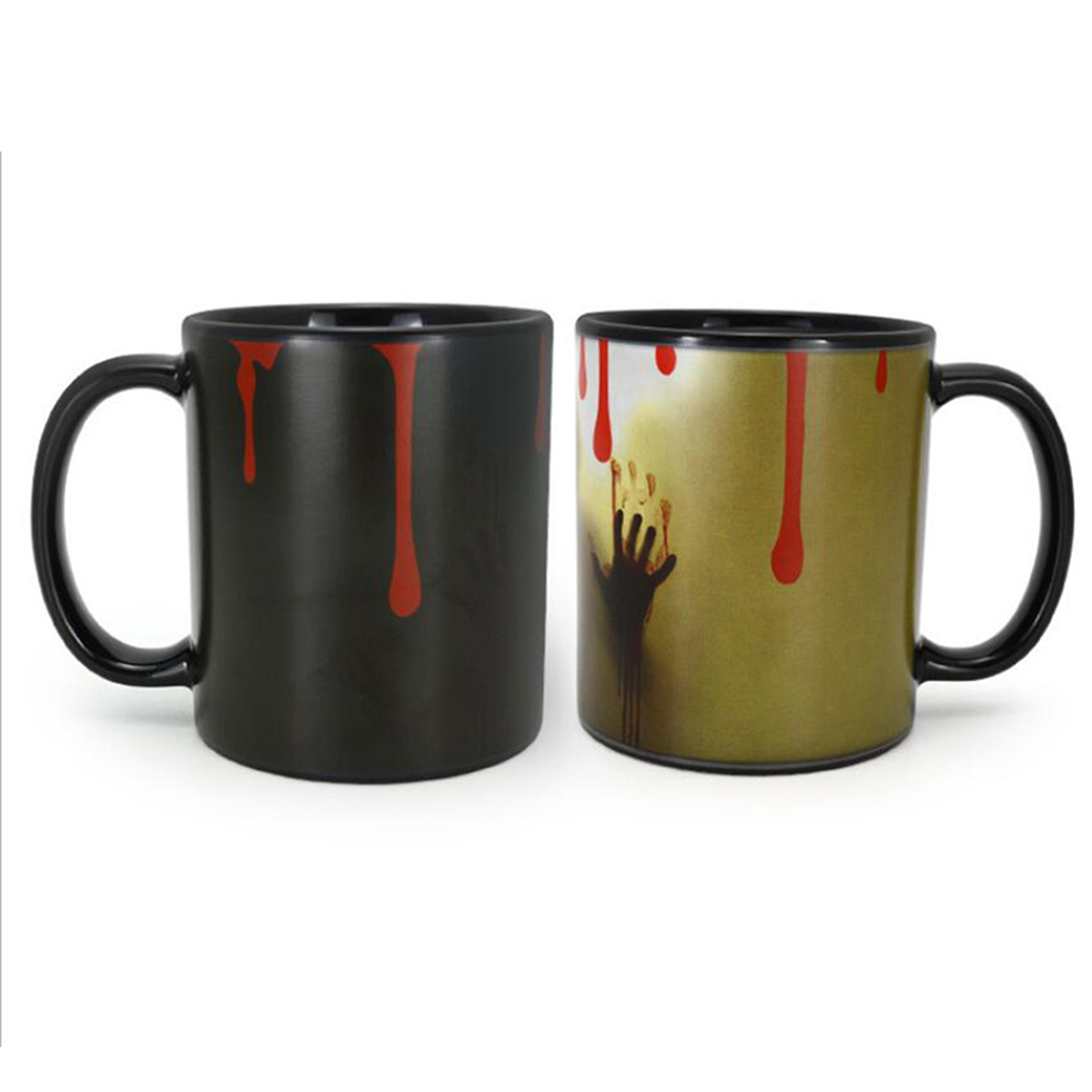 Ghost Mug Color India Buy Online Changing In 3cFKJ1Tl